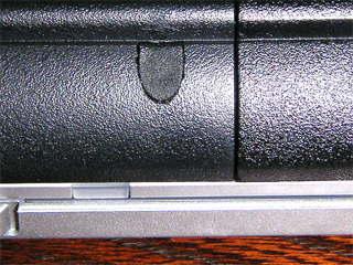 nx9005 裏から見たゴム蓋